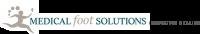 Medical Foot Solutions.png