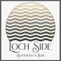 Loch Side Restaurant & Bar.jpg