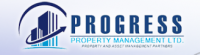 Progress Property Management Ltd..png