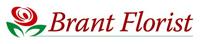 brant-florist-logo.jpg