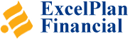 ExcelPlan-Financial.jpg
