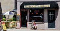 lakeshore-coffee-house-outsidefor-website.jpg