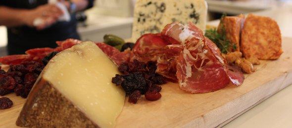 theblockco_cheese_charcuterie