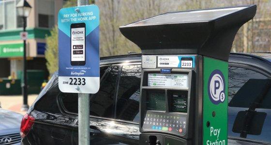 honk-mobile-downtown-burlington