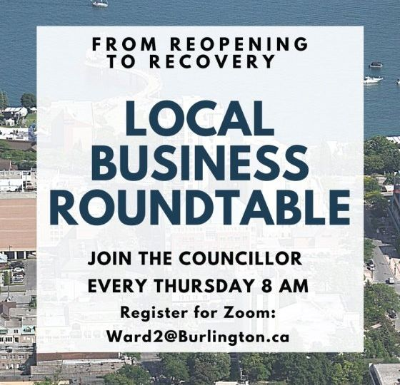 local-round-table-business-ward-2-burlington