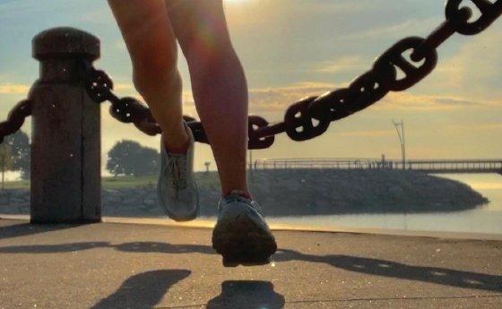 running-injury-prevention-burlington
