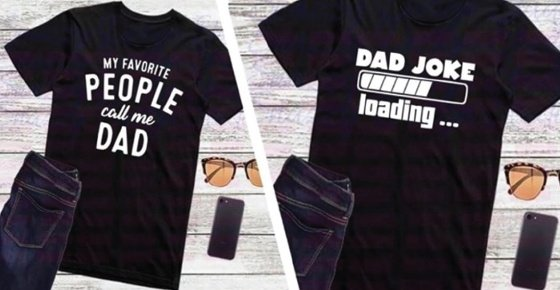 fathers-day-gift-guide-burlington-downtown