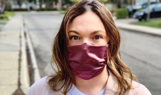 masks-burlington-retailers
