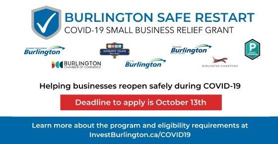 burlington-safe-restart