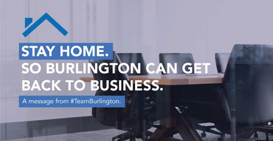 team-burlington-stay-home-campaign-900pxw