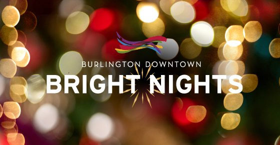 bright-nights-burlington-downtown