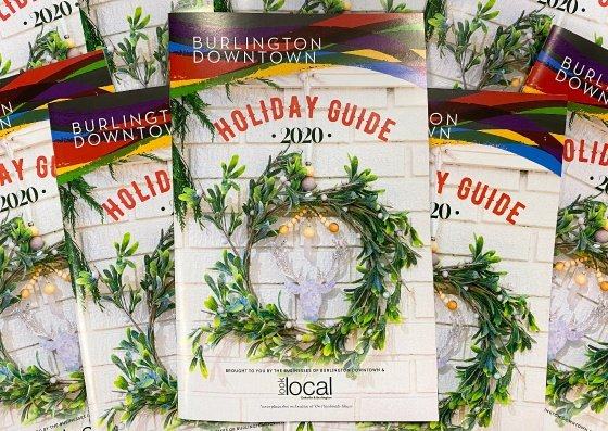 burlington-downtown-look-local-holiday-guide-2020