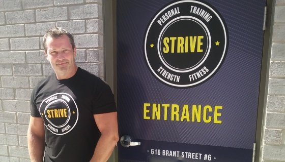 meet-strive-fitness-burlington-downtown