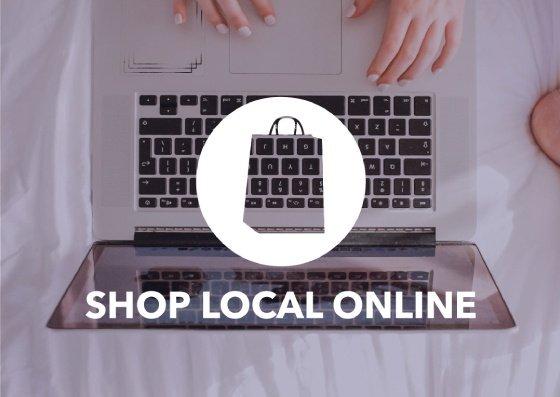 shop-local-online-burlington-downtown