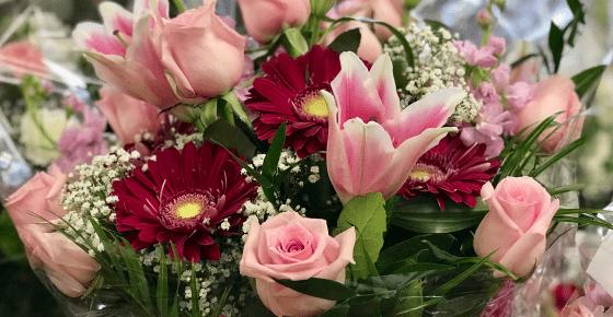 brant-florist-burlington-floral