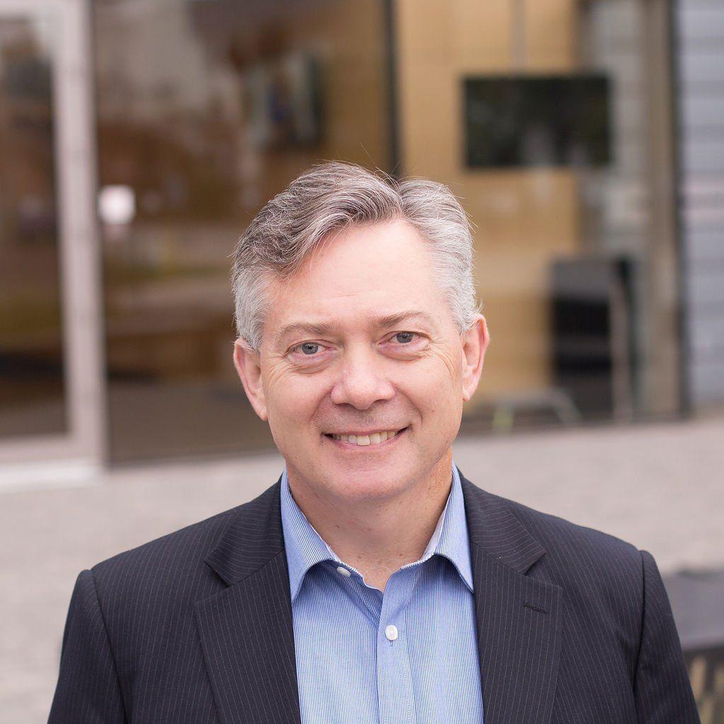 Peter-Skoretz