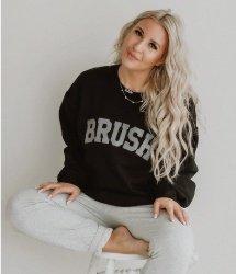Brush Beauty Bar - Natalie