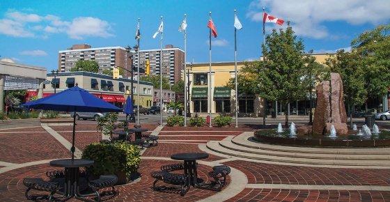 civic-square-burlington-1