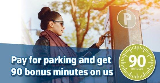 parking-downtown-burlington-december