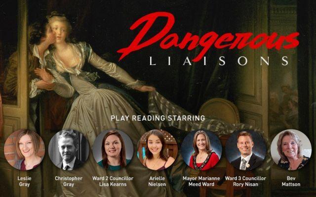 dinner-show-dangerous-liaisons4-800x500-1