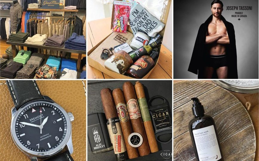 fathers-day-gift-ideas-burlington-downtown