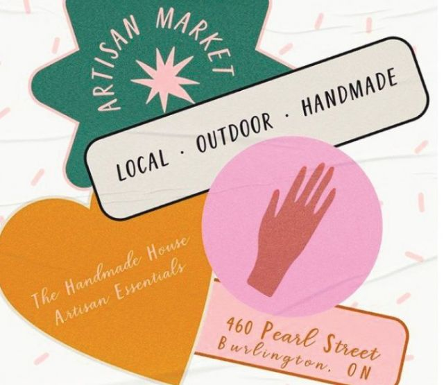 handmade-house-burlington-market