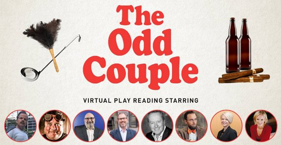odd-couple-560x290