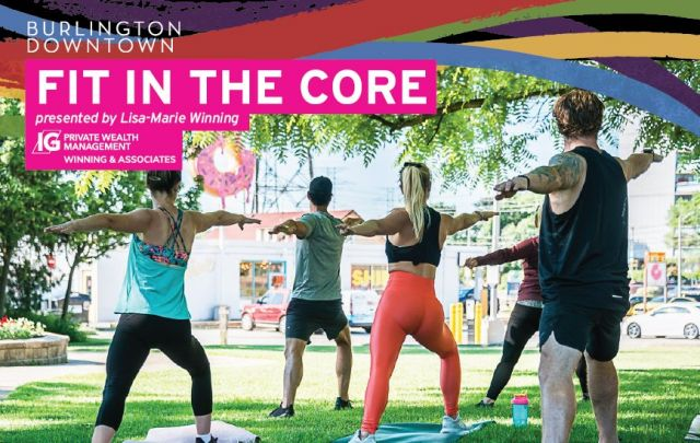 FIT-in-the-core-burlington-blog-header
