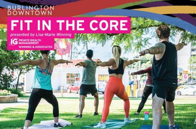 Fit-in-the-core-burlington-web-header