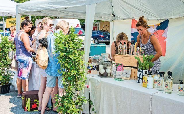 markets-outdoor-burlington