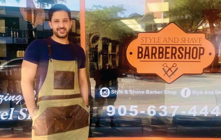 style-and-shave-barbershop