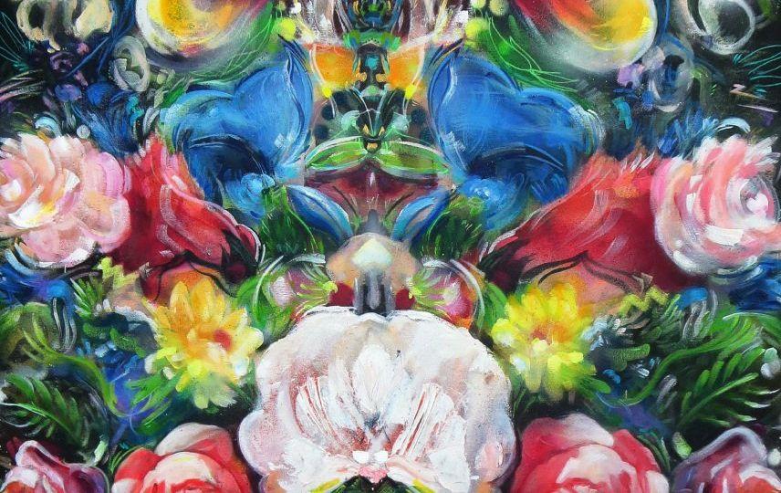 Chris-Perez-Call-for-Artists-Burlington-Mural