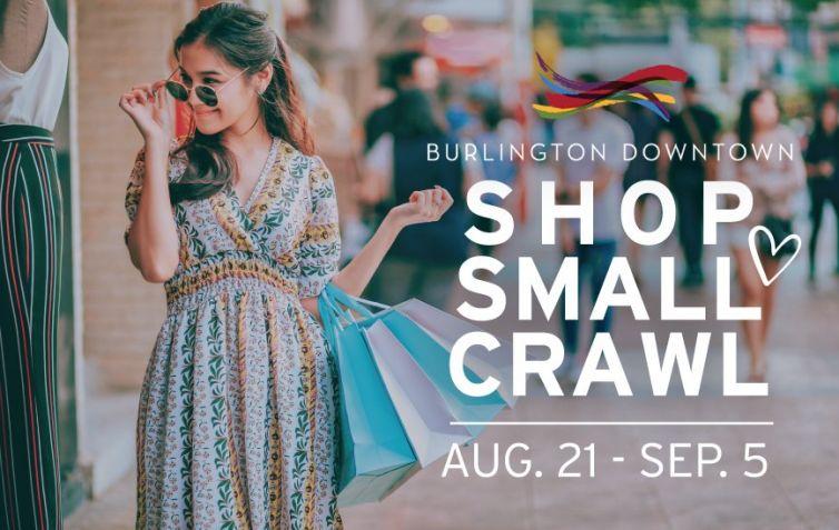 Shop-Small-Crawl-Burlington-Downtown-Web-Header
